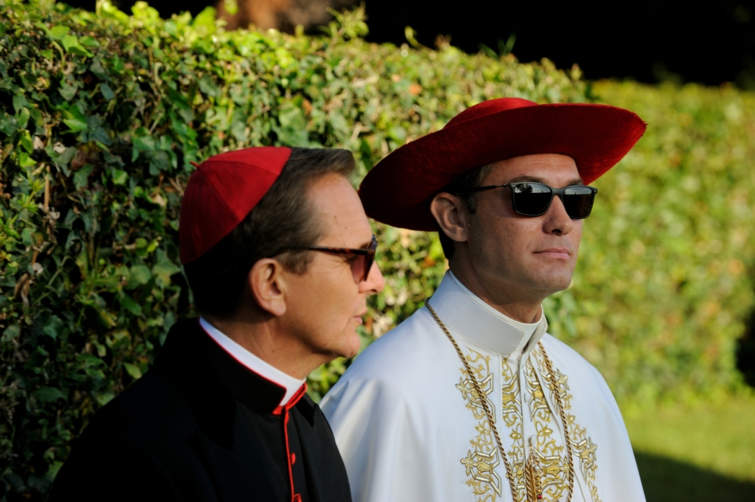 judelaw-theyoungpope30